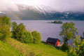 Norway Photo Gallery